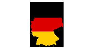 Deutscher Personaldienstleister setzt auf ANABEL!